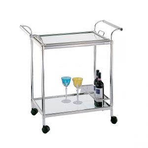 Masini Trolley / Bar Cart