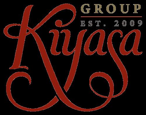 Kiyasa Group